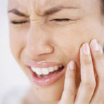 заговор от зубной боли