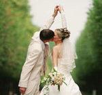 Заговор на замужество